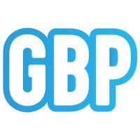 GBP Ergonomics